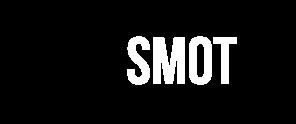 Smot47
