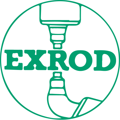 Exrod